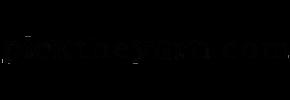 picktheyarn-logo
