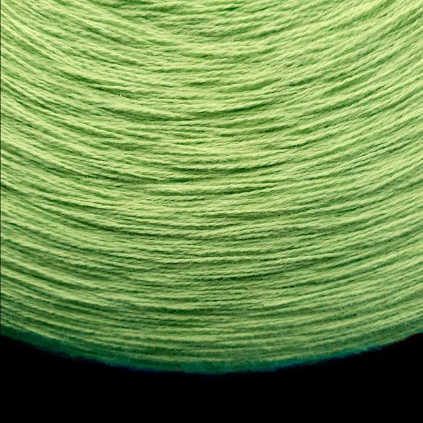 blattgrün jasnozielony picktheyarn.com