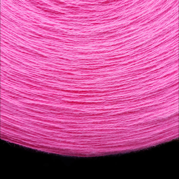 candy neonowy róż picktheyarn.com
