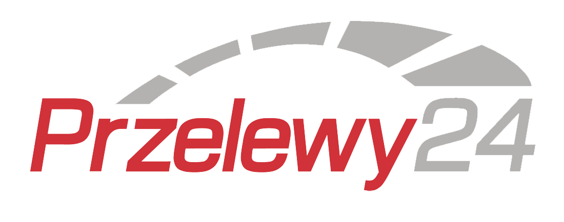 możliwość płatności przez Przelewy24