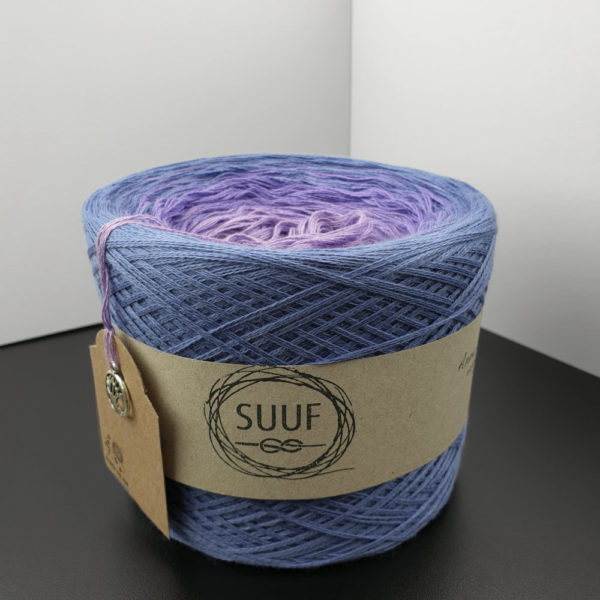 Provence, 65 picktheyarn.com