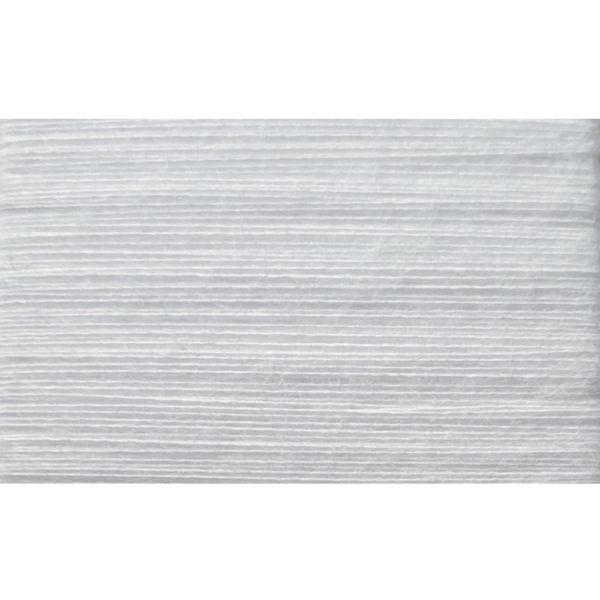 46 Bianco 100% bawełna picktheyarn.com