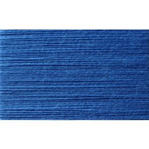 S4 Bluette 100% bawełna picktheyarn.com