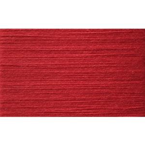 L1 Rosso 100% bawełna picktheyarn.com