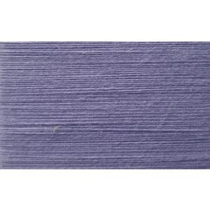 1H Violetta 100% bawełna picktheyarn.com
