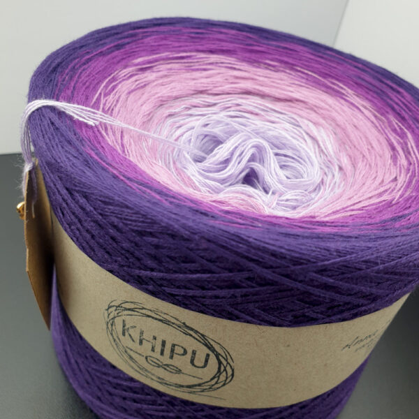 Mobia, 108, picktheyarn.com