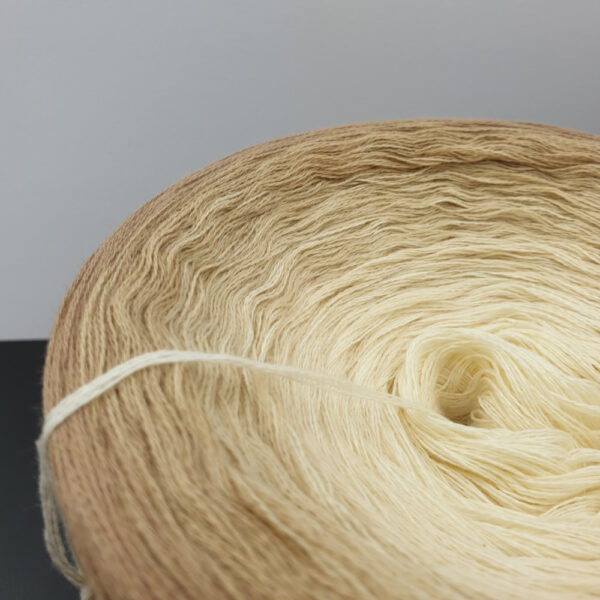 Split, 115, picktheyarn.com