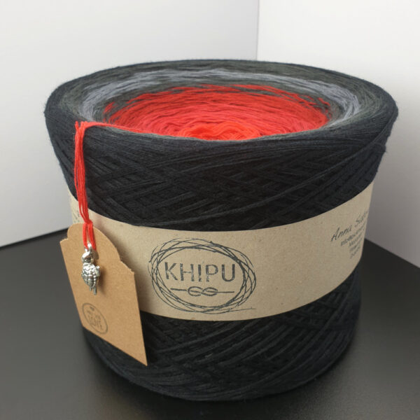 Rock, 130, picktheyarn.com