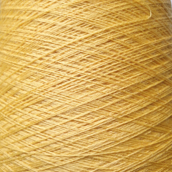 A220 Yellow 100% merino picktheyarn.com