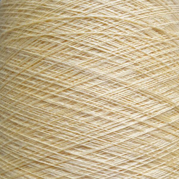 A209 Vanilla 100% merino picktheyarn.com