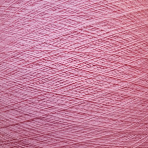 A049 Dirty Pink 100% merino picktheyarn.com