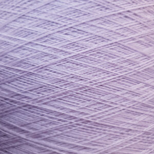 A168 Lavender 100% merino picktheyarn.com